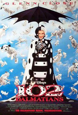 102 dalmatians.jpg