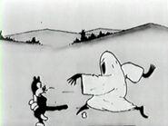 1924-spooky-3