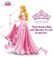 Aurora Redesign 6