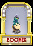 Boomer2 clipped rev 3