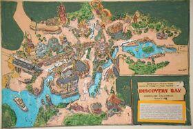 Discovery Bay Map.jpg