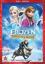 Frozen Sing A Long Edition Disney November 8th 2014 Cover Box Art.jpg