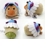 Indian Chief Tsum Tsum