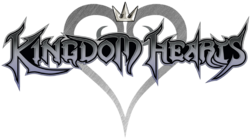 Kingdom Hearts utilized logo.png