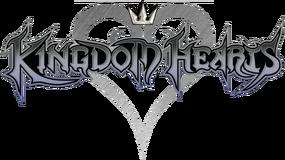 Kingdom Hearts utilized logo.png