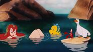 Little-mermaid-1080p-disneyscreencaps.com-5544