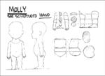 Molly design (6)