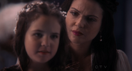 Once Upon a Time - 2x02 - We Are Both - Snow and Regina