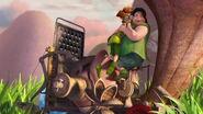 Pirate-fairy-disneyscreencaps com-7682