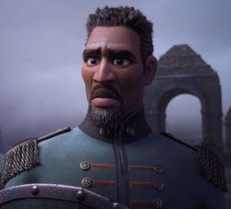 Profile - Lieutenant Mattias.jpg