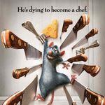 Ratatouille xlg.jpg