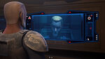 Relics of the Old Republic 03