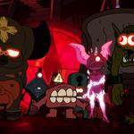 S2e20 demons eviler forms.png