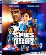 Spies in Disguise BD.jpg