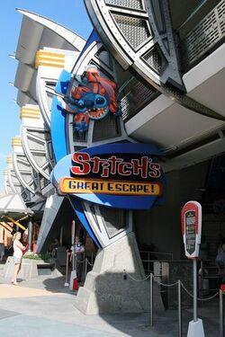 Stitch's Great Escape at Magic Kingdom.jpg