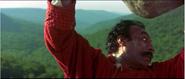 The Jungle Book 1994 Widescreen Tabaqui's Last Moment