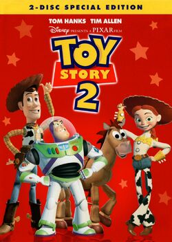 ToyStory2 SpecialEdition DVD.jpg
