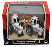 Traktory14