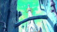 Turo Tower