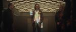 Viking Loki - Loki EP2