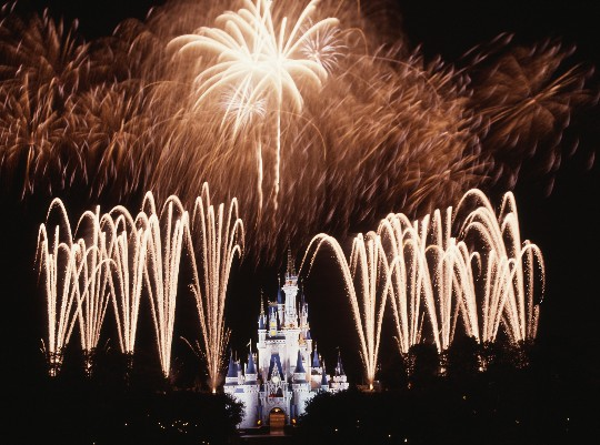 Wishes Finale