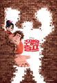 Wreck-it-Ralph-Korean-Movie-Poster