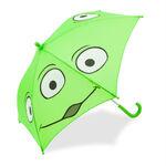 Alien Umbrella