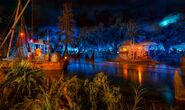 Blue-Bayou-Water