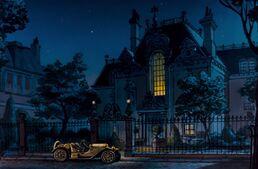 Bonfamille's residence.jpg