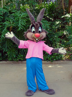 Brer Rabbit DLp.jpg