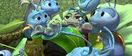Bugs-life-disneyscreencaps.com-5912
