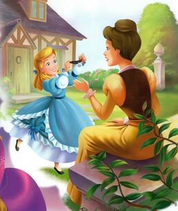 Cinderella-and-her-Mother-cinderella-32075342-1280-1523.jpg