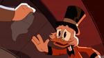 DuckTales - This Season On 26