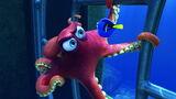 Thể loại:Pixar