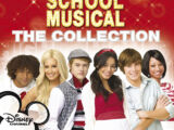 High School Musical: The Collection