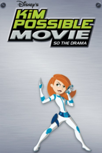 Kim Possible-So the Drama.png