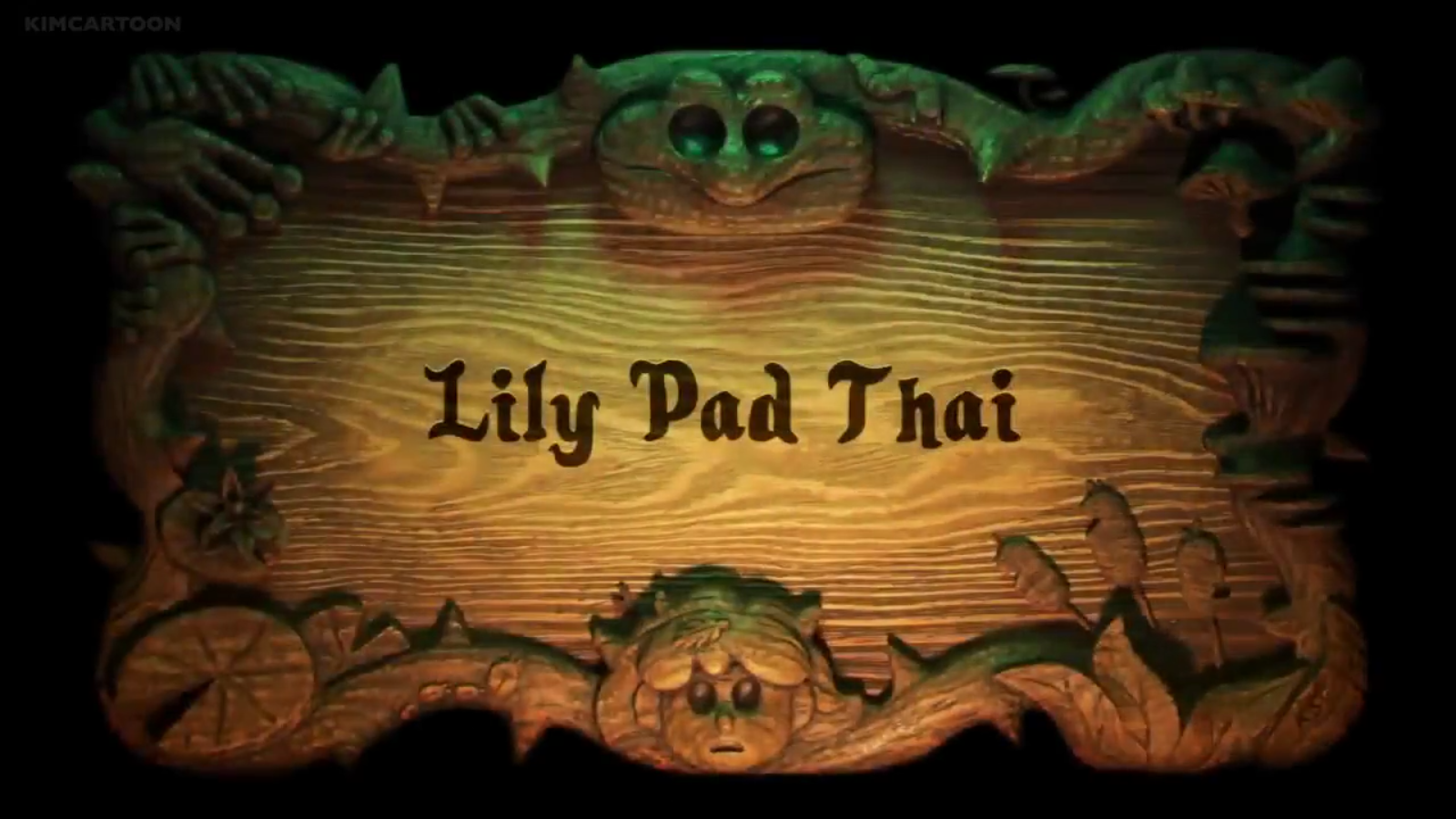 Lily Pad Thai title card.png