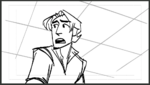 Lost and Found storyboard 10