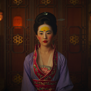 Mulan (2020) - Photography - Makeup.png
