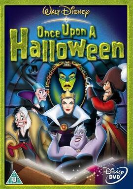 Once-Upon-A-Halloween.jpg