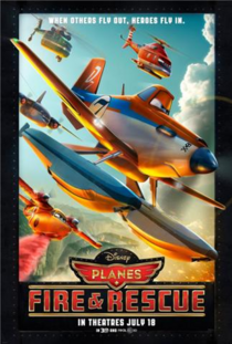 Planes Fire&Rescue.png