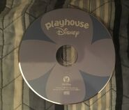 PlayhouseDisneydisc