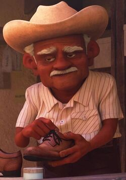 Profile - Franco Rivera.jpg
