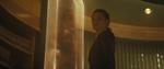 Ravonna leaves - Loki EP6