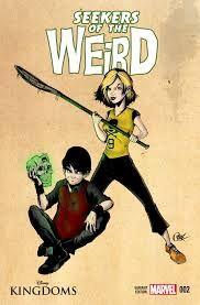 Seekers of the Weird-Siblings.jpg