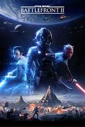Star-wars-battlefront-2-game-cover-i51530