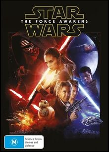 Star Wars The Force Awakens 2016 AUS DVD.jpeg