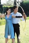 The Princess Diaries 2 Royal Engagement Promotional (65)