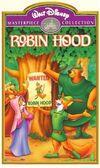 VHS Robin Hood.JPG