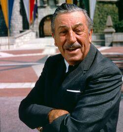 Walt Disney foto.jpg